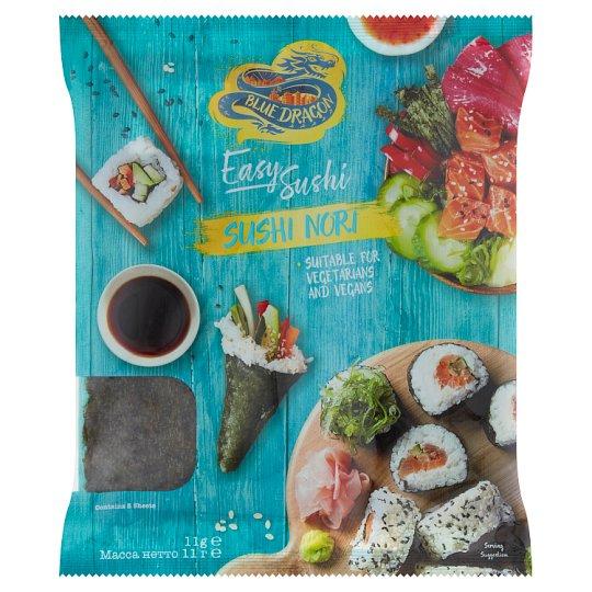 Blue Dragon Dried Algae 11 g