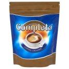 Completa Coffee Creamer 200 g