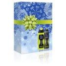Fa Men Sport Energy Boost Christmas Gift Box for Men