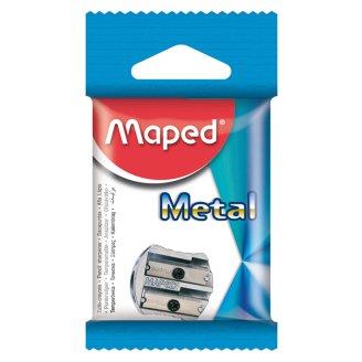 Maped Metal Pencil Sharpener