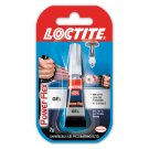 Loctite Super Bond Power Flex Gel Universal Superglue 2 g
