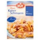 RUF Kaiserschmarrn 165 g