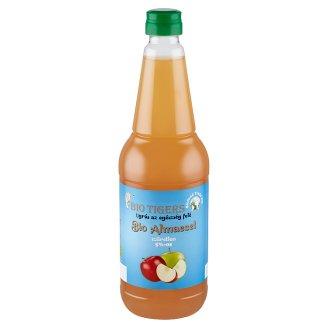 Bio Tigers Unfiltered Organic Apple Vinegar 5% 750 ml