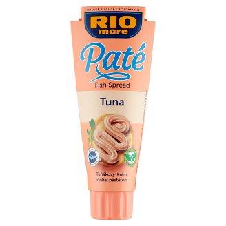 Rio Mare Paté Tuna Pate 100 g