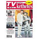 TV Kéthetes