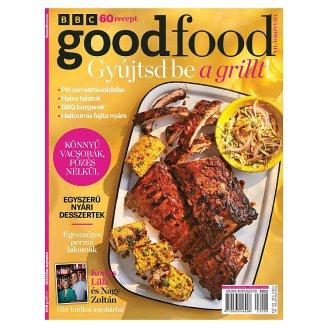 BBC Good Food Világkonyha