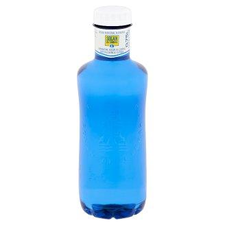 Solan de Cabras szénsavmentes ásványvíz 0,75 l