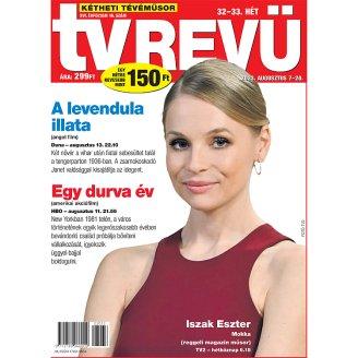 TV Revü