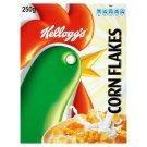 Kellogg's Corn Flakes natúr kukoricapehely 250 g