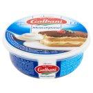 Galbani Mascarpone zsírdús, friss sajt 250 g