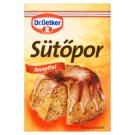 Dr. Oetker Baking Powder 12 g