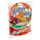 Liking Happy Mix Assorted Candies 125 g