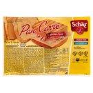 Schär Pan Carré Gluten-Free Bread 2 x 200 g
