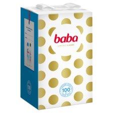 image 1 of Baba Lanolin Gift Pack