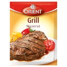 Orient grill fűszersó 20 g