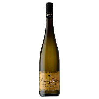 Szeremley Olaszrizling-Rajnai Rizling száraz fehérbor 13% 0,75 l