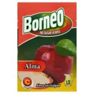 Borneo Apple Flavoured Drink Powder with No Added Sugar with Sweetener 9 g