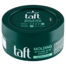 Taft Looks Molding Clay Hair Styling Cream 75 ml