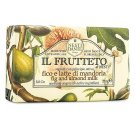 Nesti Dante Il Frutteto natúrszappan 250 g