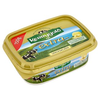 Kerrygold Extra Spread 150 g