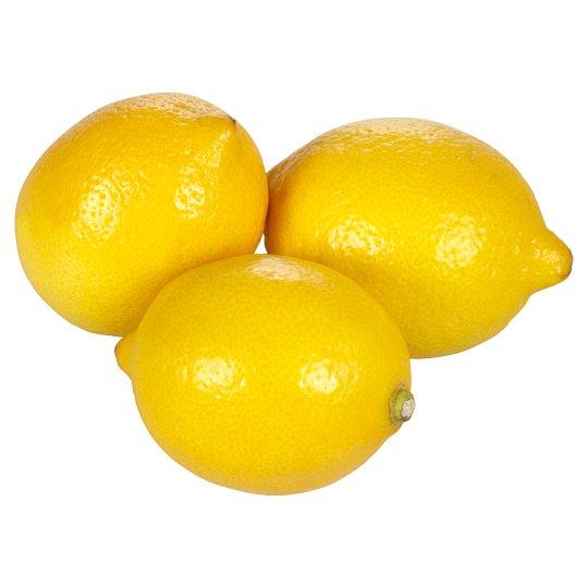 Lemon Loose