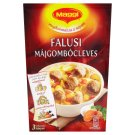 Maggi Falusi májgombócleves 71 g