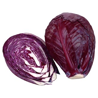 Red Cabbage Loose