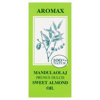 Aromax Sweet Almond Oil 50 ml