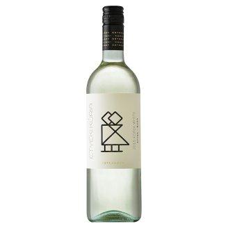 Etyeki Kúria White száraz fehérbor 12% 0,75 l