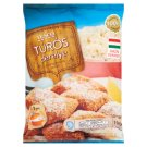Tesco Quick-Frozen Pastry Filled with Cottage Cheese 1000 g