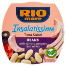 Rio Mare Insalatissime Tuna Salad with Beans 160 g