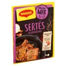 Maggi Pork Seasoning Mix 30 g