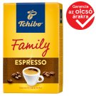 Tchibo Family Espresso Ground, Roasted Coffee 1000 g