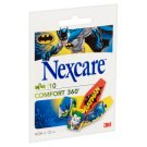 Nexcare Comfort 360° Batman sebtapasz 10 db