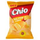 Chio Potato Chips with Cheese Flavour 100 g