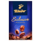 Tchibo Exclusive Ground, Roasted Coffee 250 g