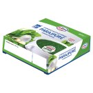 Fevita Quick-Frozen Creamy Spinach Purée with Garlic 450 g
