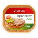 Victus Mester Unflavoured Greaves Spread 250 g