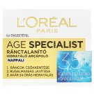 L'Oréal Paris Age Specialist 35+ Anti-Wrinkle Hydrating Day Skincare 50 ml