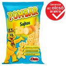 Pom-Bär Potato Snack with Cheese Flavour 50 g