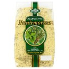 Elyon Breadcrumbs with Herbs 250 g