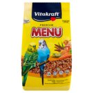 Vitakraft Premium Menu Complete Food for Parrots 1 kg
