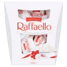 Raffaello Crisp Coconut Speciality with Smooth Coconut Filling and a Whole Almond 230 g