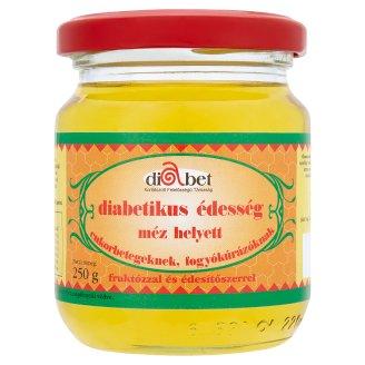 Diabetic Honey Substitute 250 g