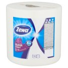 Zewa Super Jumbo 1 Roll Kitchen Roll 800 Sheets/Roll