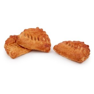 Apricot Flavoured Pastry 85 g