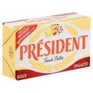 Président Butter 200 g