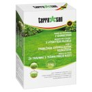 Terrasan U Lawn Fertilizer 3 kg