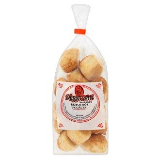 Nagyi Süti Scones with Cheese and Salt 250 g