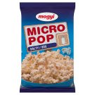 Mogyi Micro Pop Salted Microwave Popping Corns 100 g